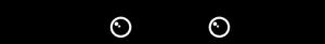 Actionform